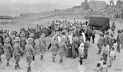 Funeral of the first British soldiers to be killed at Baku-3.jpg