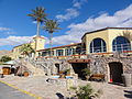 Furnace Creek Inn and Ranch Resort.jpg