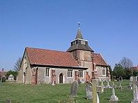 Fyfield church - geograph.org.uk - 4644.jpg