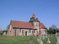 Fyfield church - geograph.org.uk - 4644.jpg