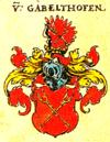 Gäbelthofen-Wappen.png