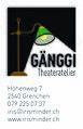 Gänggi Theateratelier (Logo).jpg