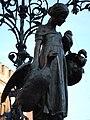 Gänseliesel Göttingen closeup.jpg