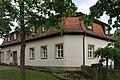 Gärtnerhaus (Eremitage Bayreuth).jpg