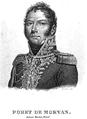 Général Paul Poret de Morvan.png