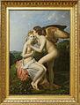 Gérard - Psyché et l'Amour 01.jpg