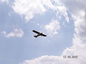 Góraszka Air Picnic 2007 (28).JPG