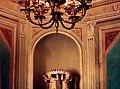 Gödöllői palota belső.jpg