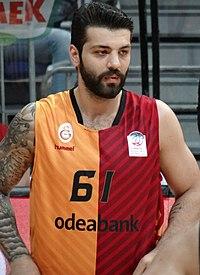 Göksenin Köksal Fenerbahçe Men's Basketball vs Galatasaray Men's Basketball TSL 20180304.jpg