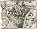 Görlitz 1650 Merian.jpg