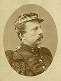 Gösta Florman