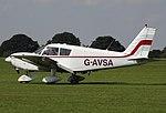 G-AVSA (44890431901).jpg