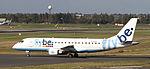 G-FBJK Flybe Embraer ERJ-175 (21545152063).jpg