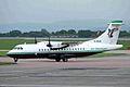 G-IONA ATR.42-300 Air Atlanique MAN 11JUN05 (5933495839).jpg