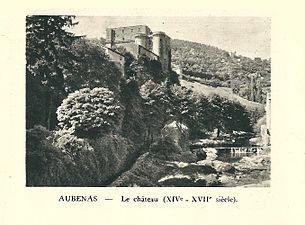 G.-L. Arlaud-recueil Vals Saint Jean-Aubenas le Château.jpg