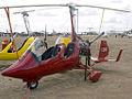 G2462 ELA Aviación 08 (8544365772).jpg