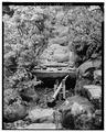 GARDEN SCENE - Kykuit, Japanese Gardens, 200 Lake Road, Pocantico Hills, Westchester County, NY HABS NY,60-POHI,1E-5.tif