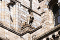 GB-ENG - London - Natural History Museum - Kensington And Chelsea (4897068785).jpg