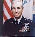 GEN Hill, James E.jpg