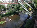 GER Wuppertal Kluse 005 2016 - Entenrennen.jpg
