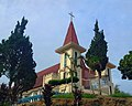 GKPS Saribudolok, Res. Saribudolok (01).jpg