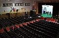 GMC, Bhopal Central Auditorium.jpg