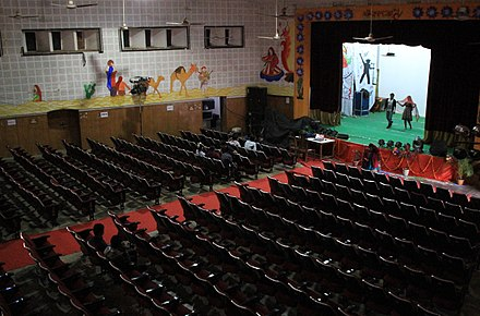 Gandhi Medical College Bhopal Wikiwand