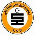 GSP Alger logo.jpg