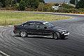 GTRS Circuit Mérignac Bordeaux - Session DRIFT - BMW - 22-06-2014 - SECMA F16 - Image Picture Photography Moteur Motor Engine (14764480397).jpg