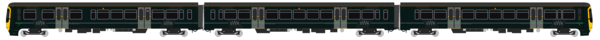 GWR Class 165.png