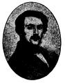 Gaetano Donizetti.png