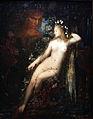 Galatee-Gustave Moreau-IMG 8246.JPG