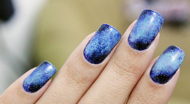 File:Galaxies nail art.jpg