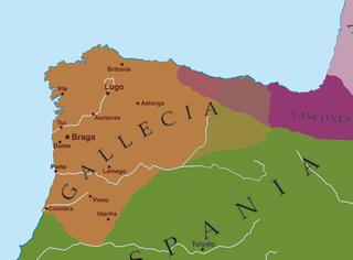585 Year