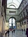 Galleria Umberto I - Napoli - panoramio.jpg