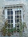 Galliano-window 5.jpg