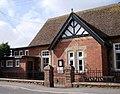 Galmpton Village Institute and Pre School - geograph.org.uk - 368529.jpg