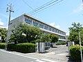 Gamagori City Gamagori Nanbu Elementary School (2018-06-03) 09.jpg