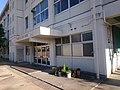 Gamagori City Miya Elementary School (2018-05-19) 02.jpg