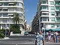 Gambetta, 06000 Nice, France - panoramio - demonzak.jpg
