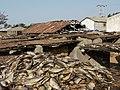Gambia01SouthGambia117 (5380735740).jpg