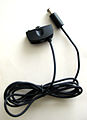 Gamecube - GBA cable adapter - Third Party.JPG