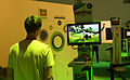 GamesCom'11 - Flickr - eknutov (20).jpg