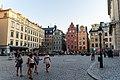 Gamla stan Stockholm DSC01550-18.jpg