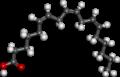 Gamma linolenic acid.png