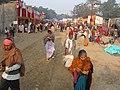 Gangasagar Fair Transit Camp - Kolkata 2012-01-14 0586.JPG