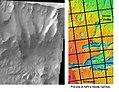 Ganges Chasma.JPG