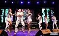 Gangnam Style PSY 20logo (8037749947).jpg