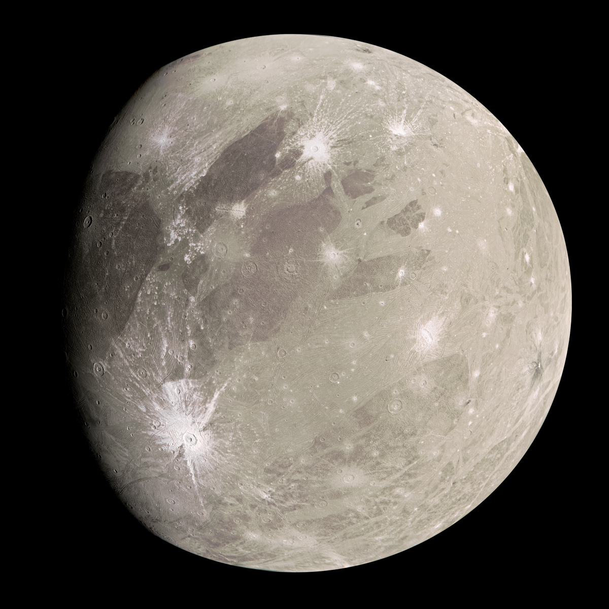 Wikipedia anny aurora 安妮·奥罗拉