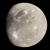 Ganymed - Perijove 34 Composite.png
